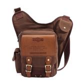 KAUKKO SG255 Повседневный плечевой рюкзак