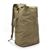 35L Multifuctional Outdoor Bucket Backpack