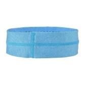 Yoga Sport Athletic Headband