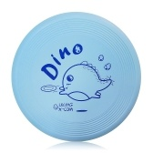 9.4 Inch 105g Plastic Flying Discs