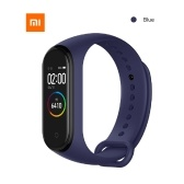 Xiaomi Mi Band 4 Intelligent Bracelets Wristband
