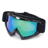 Outdoor Motocross Goggles
