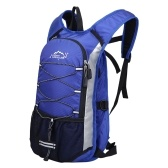 Sports Daypack Cycling Backpack