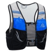 Lixada Outdoor Running Vest