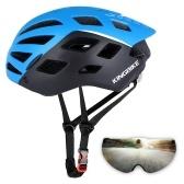 Шлем для горного велосипеда