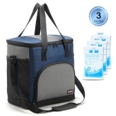 25L Outdoor Insulated Bag