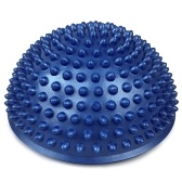 Inflatable Yoga Foot Massage Ball
