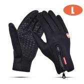 Kyncilor Glove Outdoor Winter Warm
