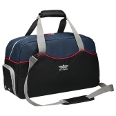 40L Sports Gym Bag Men Women