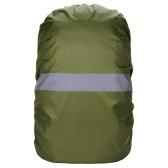 Capa de mochila