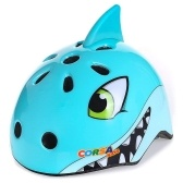 Kids Bike Helmets Lightweight Cycling Skating Sport Helmet for Boys Girls