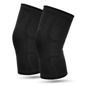 Anti-fall Thin Kneepad Knee Protector