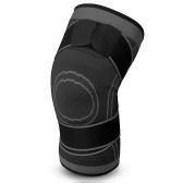 Knee Brace Compression Knee Support Joint Protection