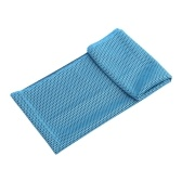 Beach Cooling Towels Yoga Blanket
