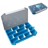 Fishing Tackle Box Storage Trays