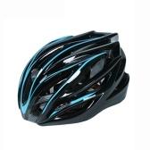 Bicycle Helmet Ultralight Air Vents Riding Safety Hull Fully Molded Hull MTB Free Shipping MTB Road Helmet