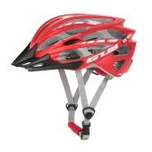 GUB Ультра-легкий Встроенный Внутриматричная Велосипед Велосипед Велосипед Шлем Катание на роликовых коньках защитный шлем катания шлем 30 Vents