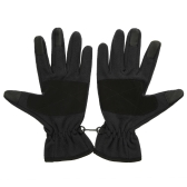 Winter warme weiche Touch Screen Handschuhe