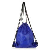 LT-002 Drawstring Backpack Bag