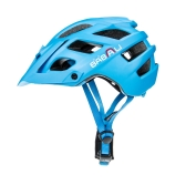 ASP013 Wireless Rechargeable Smart Safety Music Bike Helmet