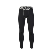 Abbigliamento sportivo Calzamaglia Collant Pantaloni da basket Running Trainning Compression Pants Springy Quick Drying Sweat-Free Leggings