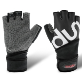 Многофункциональные перчатки для фитнеса Boodun