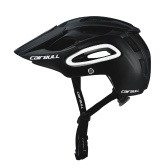 CAIRBULL Safety Transpirable Casco Ultraligero Moldeado Integral Profesional MTB Bike Bicycle Casco Sport Racing Casco Ciclismo