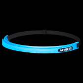 AONIJIE E4088 Fitness Workout Kopfband