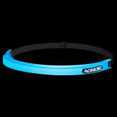 AONIJIE E4088 Фитнес-тренировочный пояс