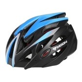 Casco de ciclismo para adultos con gafas magnéticas desmontables Seguridad ligera para practicar senderismo Escalada deportiva