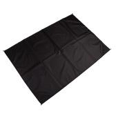 Портативное многоцелевое наружное пляжное одеяло