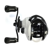 6.3: 1Bait Casting Fishing Reel