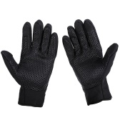 Outdoor Winter Warm Soft Gloves