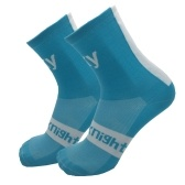 Cycling Socks Moisture-wicking Bike Socks