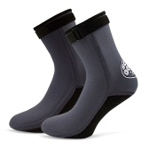 Носки для ныряния Neoprene 3MM для мужчин