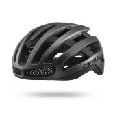 26 Vents Bicycle Helmet Lightweight MTB Road Bike Helmet