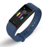 F7 Farbdisplay Smart Armband