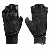 Outdoor Breathable Bicycle Mountaineering Gloves