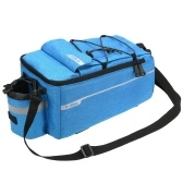 Insulated Trunk Cooler Bag