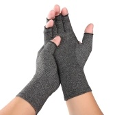 Arthritis Compression Gloves Health Care Gloves Nursing Gloves