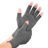 関節炎圧迫手袋ヘルスケア手袋看護手袋