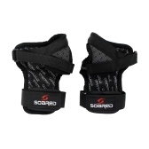 Soared Wrist Guards Wrist Pads Protective Gear Hand Pads