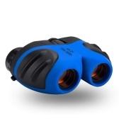 Mini Binoculars Compact Telescope