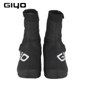 MTB Rode Cycling Shoe Cover