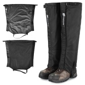Water-resistant Legs Protection Cover