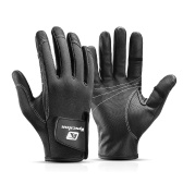 Kyncilor Fishing Gloves For Men and Women