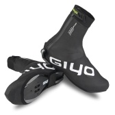 Winter Cycling Lock Shoes Cover