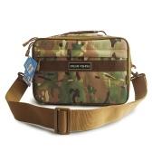 Traum Angeln M19 Portable Outdoor Angelrolle Tasche