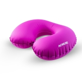 AONIJIE U-образная подушка для шеи