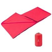 Sundick Adults Envelope Sleeping Bag